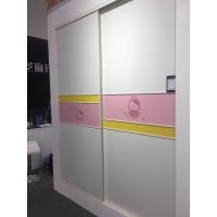 粉色KT猫