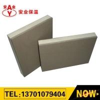 河北安业 /北京 聚氨酯保温板