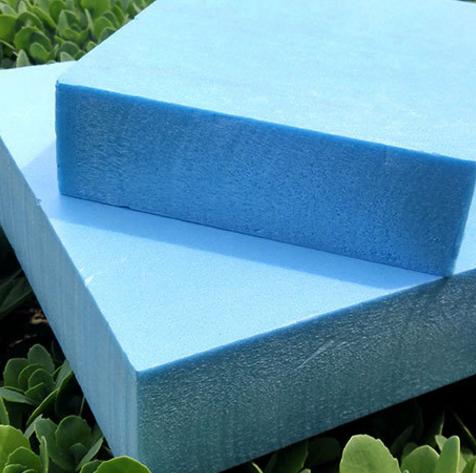 河北/北京 挤塑板 xps外墙挤塑聚苯乙烯泡沫保温板  石墨