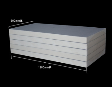 聚氨酯保温板 硬泡聚氨酯保温板 复合A级保温专用