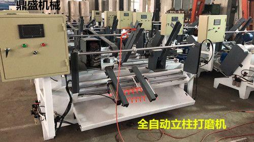数控木工车床供货商 全自动数控木工车床价格 多功能数控木工车