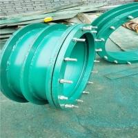 检查井污水井柔性防水套管低价出售
