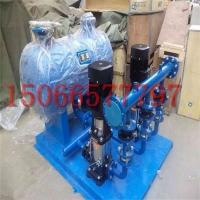 卓智 定压补水装置 自动生活给水设备 功能