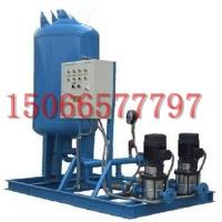 卓智 定压补水装置 节能环保给水设备 介绍