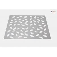 木紋鋁單板|鋁單板-正一建材
