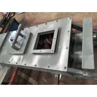 德佳碳钢SJ20型双轴粉尘加湿搅拌机