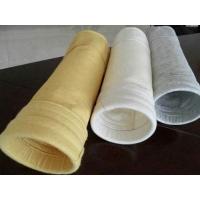 环保设备配件高温布袋