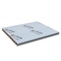 尚成玻镁夹芯板,佛山夹芯板厂家专业生产批发,尚成净化夹芯板