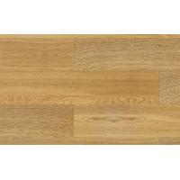 张家界中达装饰装修公司实木地板