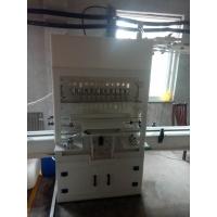 洁厕灵防腐灌装机,84消毒液盐酸灌装机
