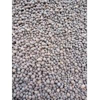 鱼缸陶粒,花卉陶粒,陶粒岩,陶粒砂
