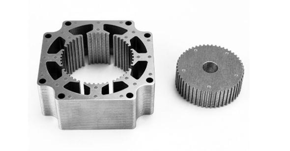 B35A230电工钢条料B35A250及B35A270硅钢卷