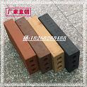 湖南透水砖长沙烧结砖专业生产