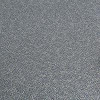 地毯纹塑胶地板 商用室内pvc石塑地板
