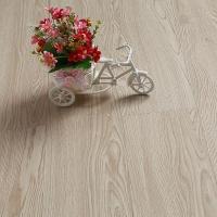 木纹pvc地板 pvc片材石塑地板 2.0亚克西防水木纹地板