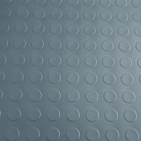 启航浮雕系列pvc地板 塑胶地板 pvc片材石塑地板