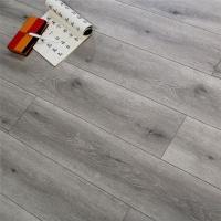 净醛·金钢多层地热地板 防潮耐磨不易变形 环保