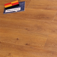 凈醛·金鋼多層地熱地板系列  DCS506