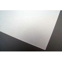 ps扩散板PS板材超薄灯箱专用面板0.7-6mm厚