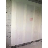 供應輕質ALC隔墻板10公分厚度浙江醫院住宅