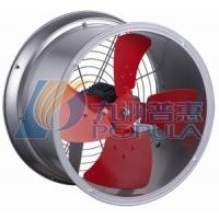 江門銷售九洲風機九洲管道風機16寸20寸軸流通風機