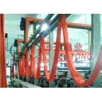 移動吊輪滑動門配件 金屬軸承滑輪推拉門