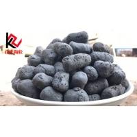 回填陶粒 輕質陶粒濾料 混凝土專用陶粒