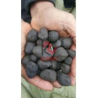 建筑陶粒價報價供應蘇州陶粒市場孔氏陶粒銷售