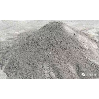 河南昊晖建材砂浆厂家重质抹灰石膏