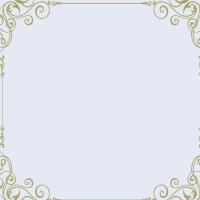 铝天花-4