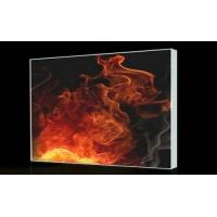 灌浆复合防火玻璃,隔热型26mm防火玻璃