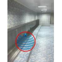 卫生间智能感应不锈?#20013;?#20415;槽批量订做