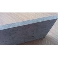 纖維增強硅酸鹽防火板 耐高溫阻燃防潮壓力板 吊頂隔墻輕質水泥