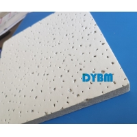 供应矿棉板,矿棉板吸音板,矿棉板价格,定制矿棉板