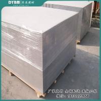 生產廠家中高密度纖維增強水泥壓力板吊頂隔斷墻隔層樓板硅酸鈣板