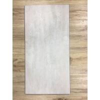 塑胶地板 pvc石塑地板片材 石纹pvc地板3.5mm