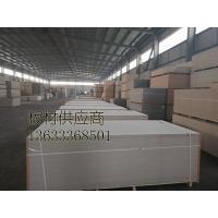 无石棉纤维增强防火板,8mm硅酸盐防火板大丹板