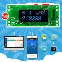 YL-WR6跃龙智能共享水机电脑板手机连接智能APP云平台系