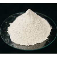 精密铸造用锆英粉,锆含量 66%, 65%