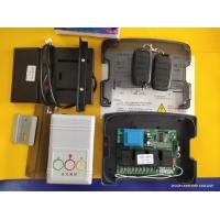 無軌伸縮門控制主板/控制器CRT-XL66