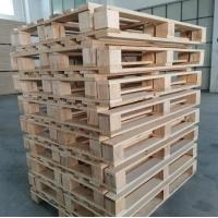 无锡木托盘标准尺寸,太行木业木制托盘加工厂