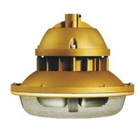 SBF6103免维护节能防水防尘防腐灯,SBF6三防无极灯