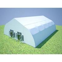 广东户外活动篷房,认准广州广奥篷房,低价不低质