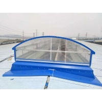 滁州采光瓦工厂建设塑料瓦车棚雨棚采光用瓦质量稳定欢迎咨询