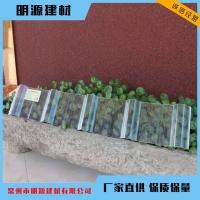 上海一级阻燃玻璃钢瓦 阻燃型防腐瓦批发