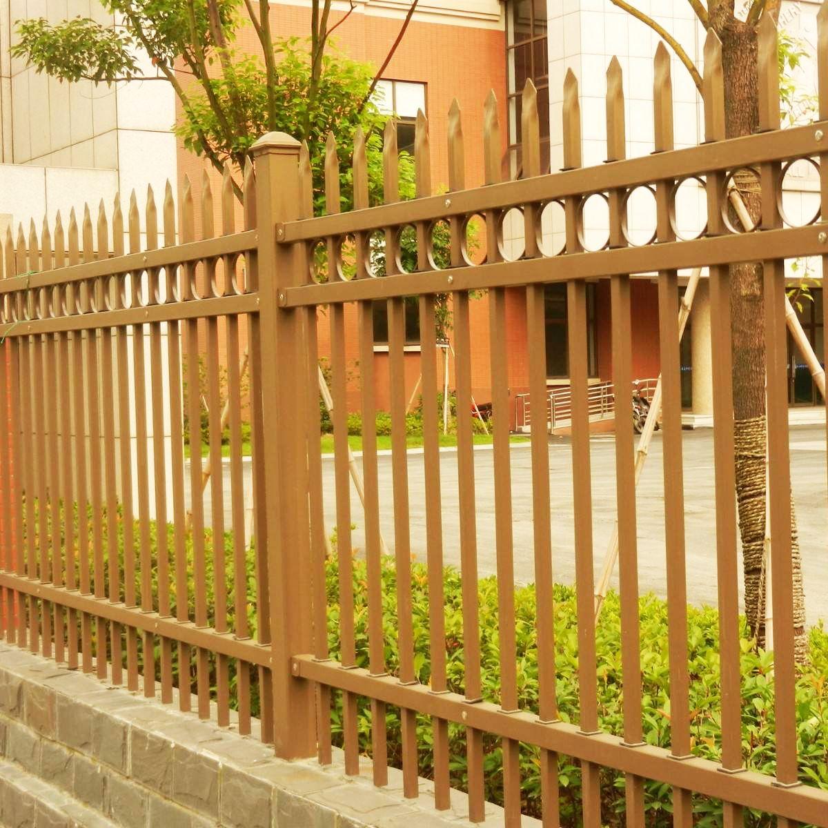 兰州市阳台护栏垮厂家_白银阳台护栏厂家:甘肃价... _一呼百应网