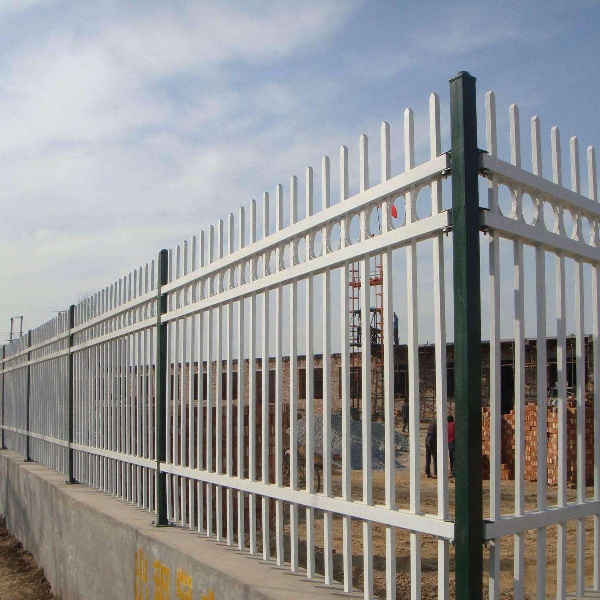 为您推荐兰州御玛栏金属制品的阳台护栏价格 - 中国供应商