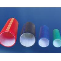 硅芯管原材料