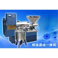 核桃油榨油机 油菜籽榨油机 橄榄榨油机 小型榨油机