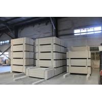 ALC輕質樓板——浙江索納塔建筑材料